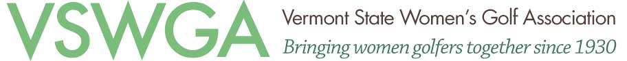 Vermont State Women's Golf Association