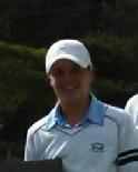 Madison Corley Champion: '13, '14, '15