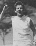 Mickie LaCroix  Champion: '56, '62, '64, '78