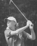 Susan Horton  Champion: '95, '97, '98  Runner-Up: '96